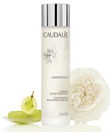 Caudalie essene